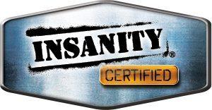 SAN_Certified_eBadge