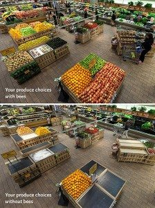 small-wholefoods-bees-releasephoto