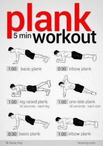 plank5minworkout