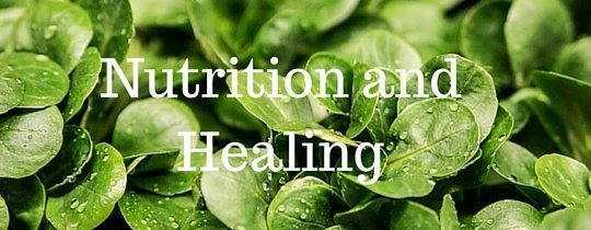 Five Stories of Nutrition and Healing in Autoimmunity