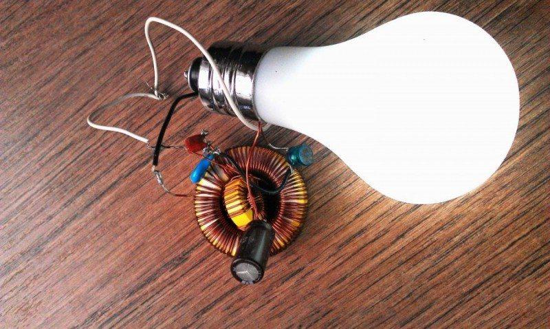 lightbulbenergy