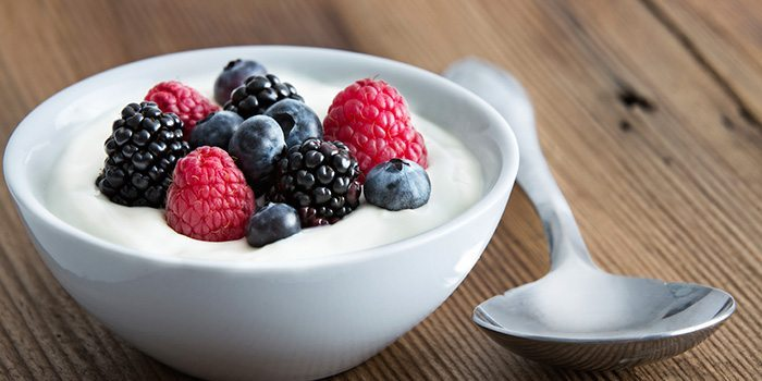 Do you really need phytonutrients in your diet?