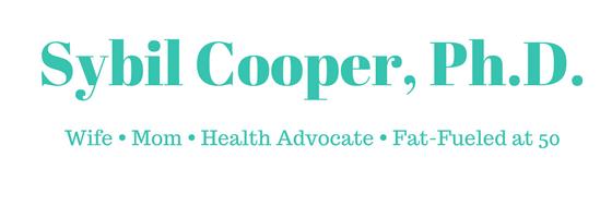 Sybil Cooper, Ph.D.